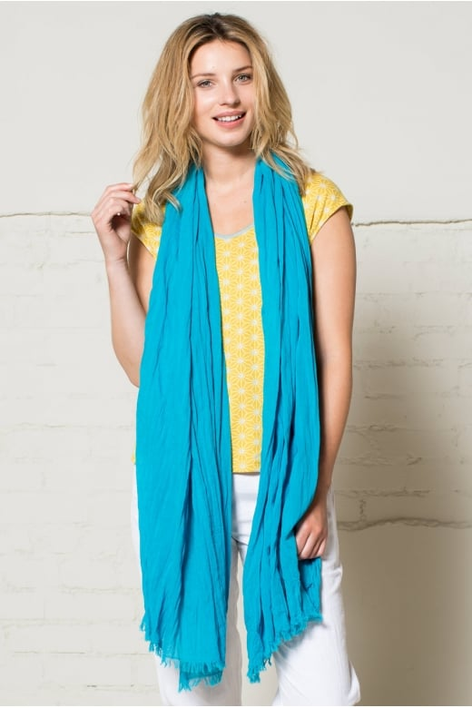 Nomads Clothing VOILE SCARF
