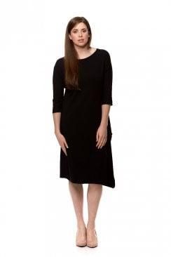 BENGI DRESS