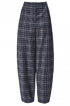 CAJSA TROUSERS