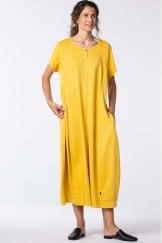 DILJA DRESS
