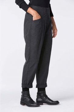 ELLIN TROUSERS