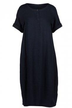 PLENI DRESS