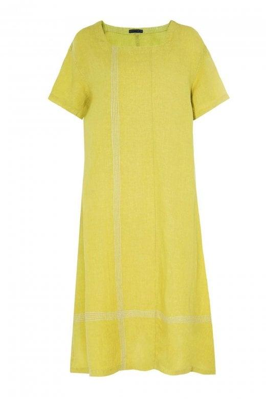 OSKA RICURA DRESS