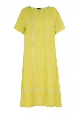 RICURA DRESS