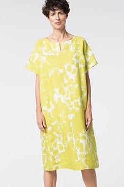 RINJI DRESS
