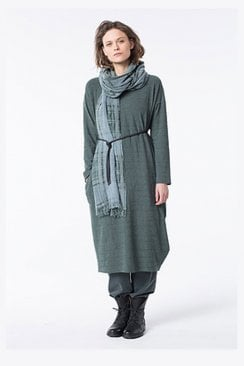 SOPI DRESS