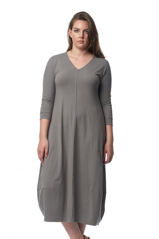 OSKA TAMMY DRESS