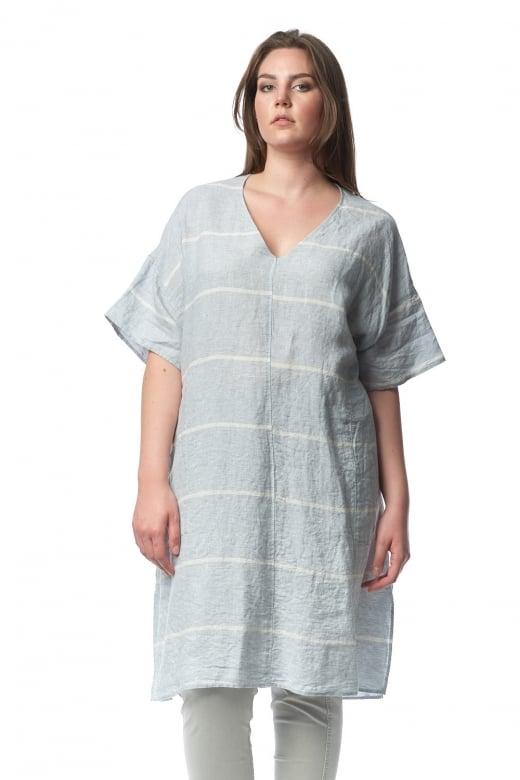 OSKA TASHA DRESS
