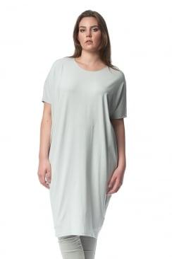 TISCA DRESS