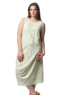 TUELO DRESS