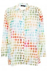 WALLY MULTI TUNIC