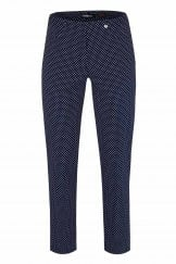 BELLA TINY DIAMOND TROUSER