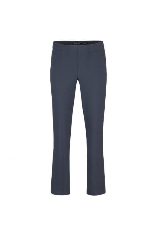 Robell Trousers JACKLYN TROUSER 78CM