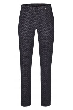MARIE DIAMOND TROUSER