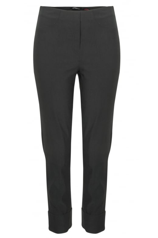 Robell Trousers ROBELL BELLA 7/8TH TROUSER