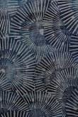 Sahara Clothing KUMO PRINT JERSEY EASY TOP