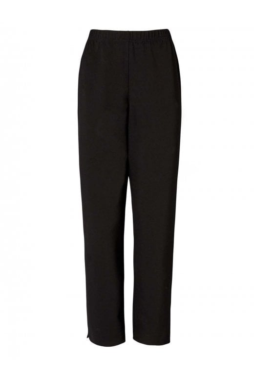 Sahara Clothing PONTE SLIM TROUSER
