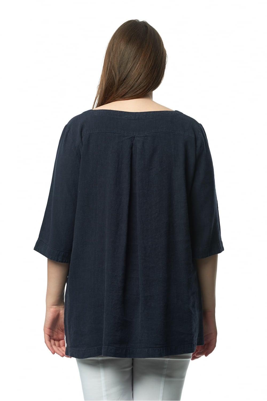 Sahara clothes online