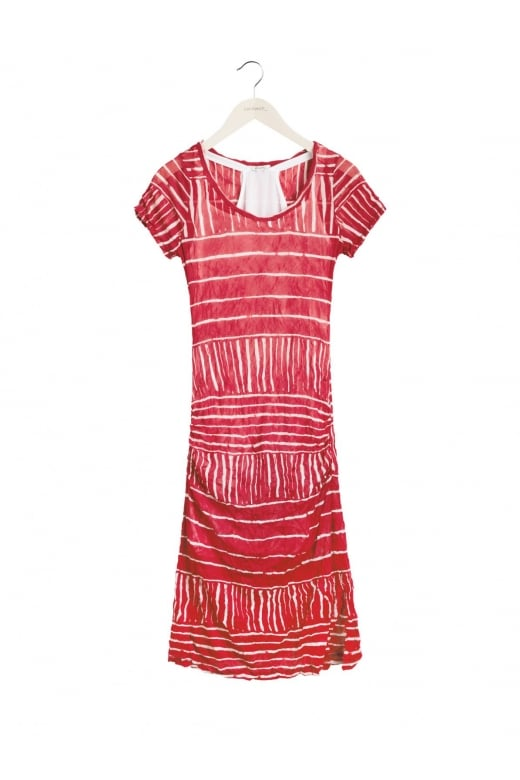 Sandwich Clothing JERSEY DRESS