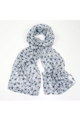 BRITTLE STAR SCARF