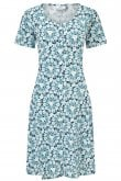 Adini SOFIA DRESS MAISIE PRINT