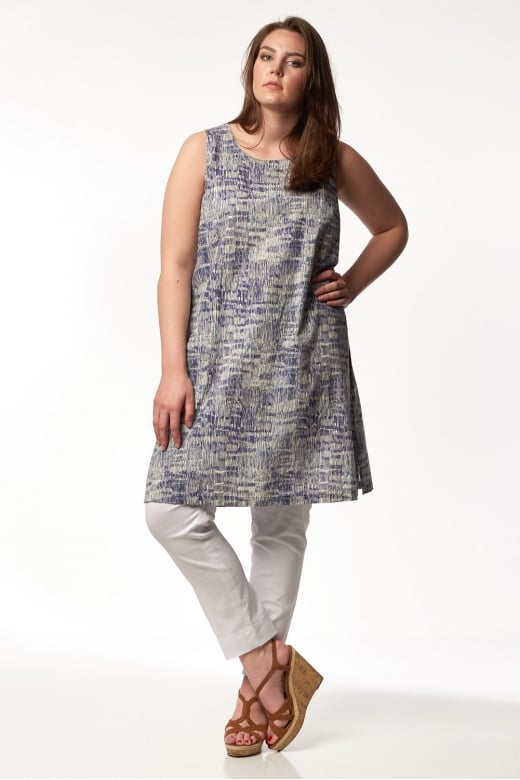 Two Danes TIKA DRESS