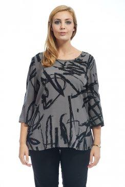Vetono Clothing Online